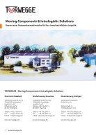 Torwegge Fördertechnik - Page 4