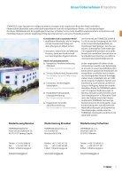 Torwegge Fördertechnik - Page 5
