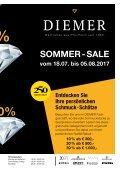 Enzkreis Rundschau Juli 2017 - Page 3
