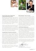 Enzkreis Rundschau Juli 2017 - Page 5