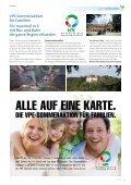 Evita Magazin Juni - August 2017 - Page 5