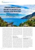 Evita Magazin Juni - August 2017 - Page 6