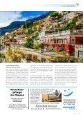 Evita Magazin Juni - August 2017 - Page 7