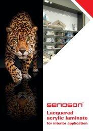 senosan_Einladung_EuroShop_18-1-17_GB_RZ