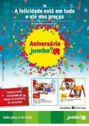jumbo-11-jul