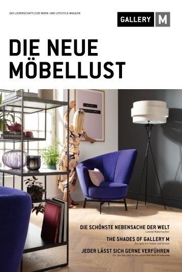 GM Erlebnismagazin