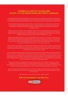 KS-TOOLS Spezialwerkzeuge PKW und Transporter - Page 4