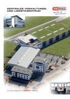 KS-TOOLS Spezialwerkzeuge PKW und Transporter - Page 5