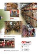 KS-TOOLS Spezialwerkzeuge PKW und Transporter - Page 6
