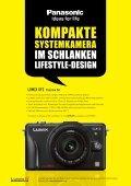 Courrier Nr. - Leica Camera AG - Seite 2