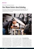 Courrier Nr. - Leica Camera AG - Seite 4