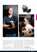 Courrier Nr. - Leica Camera AG - Seite 5