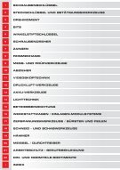 KS-TOOLS Handwerkzeuge - Page 2