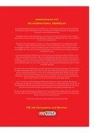 KS-TOOLS Handwerkzeuge - Page 5