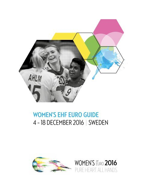 SWE16 EURO Champ Guide LR