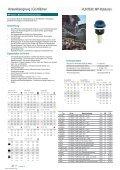 uwo-water Beregnungssysteme 2017_18web - Seite 6