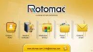 Rotomac2015