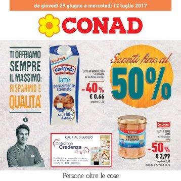 Conad Sorso 2017-06-29