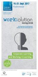 ZP17_Besucherflyer_Corporate Learning & Working