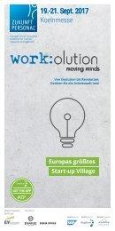 ZP17_Besucherflyer_Start-up