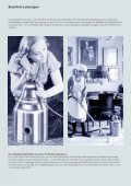 Katalog Nilfisk grey line 2017 - Kenel Flächentechnik - Page 4