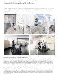 Katalog Nilfisk grey line 2017 - Kenel Flächentechnik - Page 6