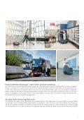 Katalog Nilfisk grey line 2017 - Kenel Flächentechnik - Page 7