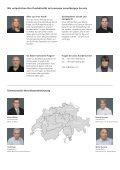 Katalog Nilfisk blue line 2017 - Kenel Flächentechnik - Page 3
