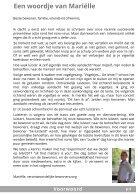 henriskrant-2017-3 - Page 5