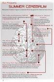 ITEA Brochure - Page 4