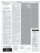 edición de diario los tuxtlas del día 03 de julio de 2017 - Page 2