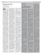 edición de diario los tuxtlas del día 03 de julio de 2017 - Page 3