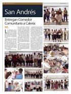 edición de diario los tuxtlas del día 03 de julio de 2017 - Page 4