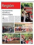 edición de diario los tuxtlas del día 03 de julio de 2017 - Page 5