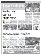 edición de diario los tuxtlas del día 03 de julio de 2017 - Page 6