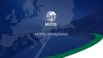 Motis Tolls Presentation March 2017d - PL