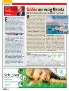City-Magazin Ausgabe 2017-07 - Page 4