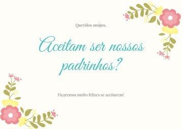 Manual para Padrinhos - v2