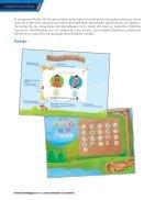 Jet Stream Preescolar - TOPRINT - Page 6