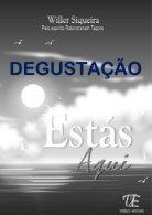 ESTÁS AQUI DEGUSTAÇÃO - Page 3