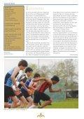SUMMER 2012 ISSUE No. 150 - Shrewsbury School - Page 2