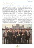 SUMMER 2012 ISSUE No. 150 - Shrewsbury School - Page 3