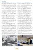 SUMMER 2012 ISSUE No. 150 - Shrewsbury School - Page 4