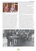 SUMMER 2012 ISSUE No. 150 - Shrewsbury School - Page 5