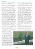 SUMMER 2012 ISSUE No. 150 - Shrewsbury School - Page 6