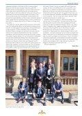 SUMMER 2012 ISSUE No. 150 - Shrewsbury School - Page 7