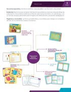 Enlace Preescolar - TOPRINT - Page 7