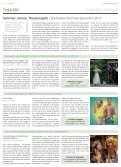TheaterCourier Juli/August 2017 - Page 2