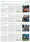 TheaterCourier Juli/August 2017 - Page 3
