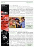 TheaterCourier Juli/August 2017 - Page 4